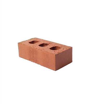 7-3/4 in. x 2-1/4 in. x 3-3/4 in. Concrete Brick