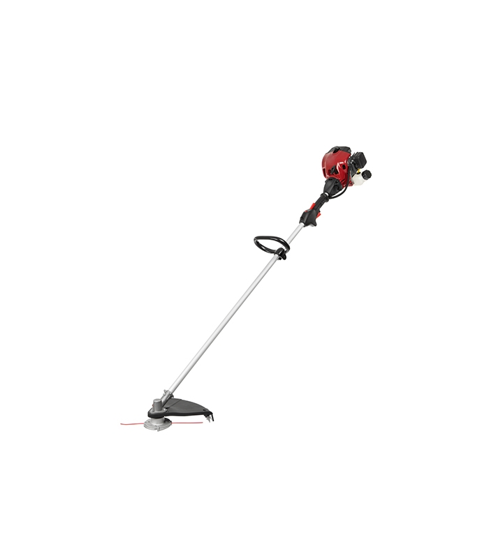 24-Volt Lithium-ion Cordless String Trimmer / Edger