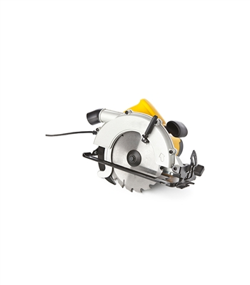 M18 FUEL 18-Volt Lithium Ion  7 1/4 in. Circular Saw with M18